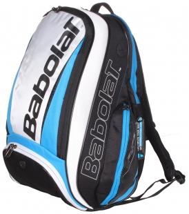 Pure Line Backpack 2017 sportovní batoh