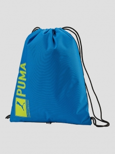 Sáček Puma Pioneer Gym Sack Electric