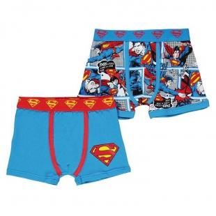 Chlapecké spodní prádlo Character 2 Pack