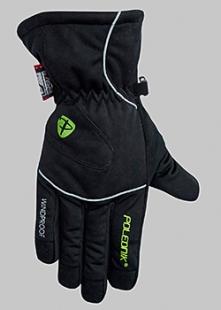 Zimní rukavice Poledník FROST