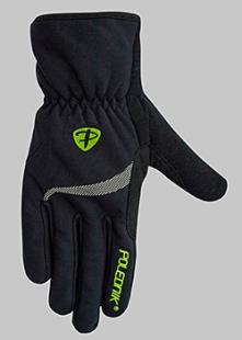 Zimní rukavice WSA