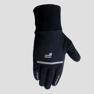 Zimní rukavice RUNNER PRO