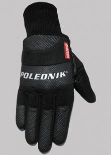 Zimní rukavice AEROTEX RACE