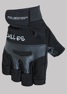 Fitness rukavice ACHILES