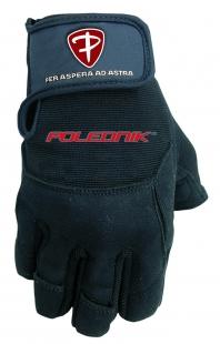 Fitness rukavice GLADIATOR