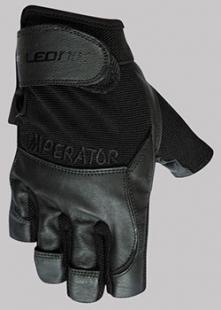 Fitness rukavice IMPERATOR
