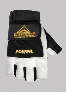 Fitness rukavice POWER