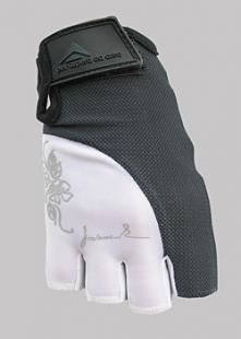 Fitness rukavice LADY FITNESS
