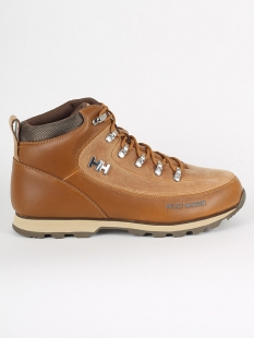 Boty Helly Hansen The Forester