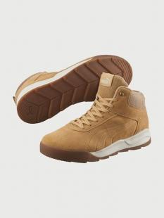 Boty Puma Desierto Sneaker