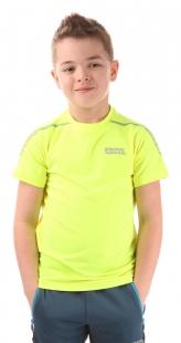 Chlapecké sportovní tričko Nordblanc