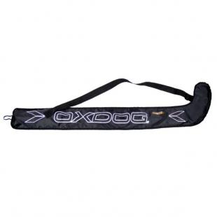 Florbalová taška OXDOG 2S STICKBAG black