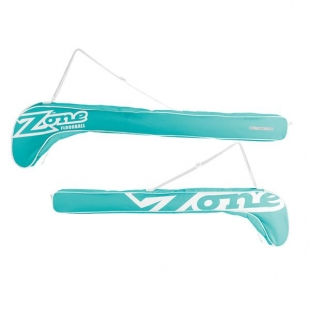ZONE STICK COVER DIRTBAG 91-104 light turquoise