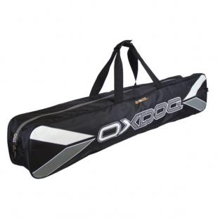 OXDOG M4 TOOLBAG junior black