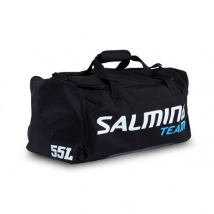 SALMING Teambag 55 Senior