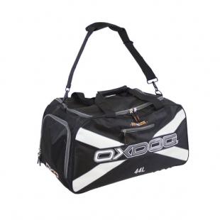 OXDOG M4 DUFFEL BAG black