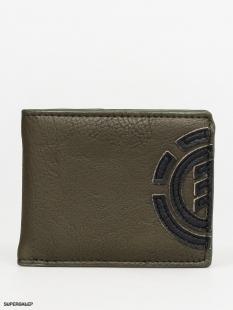 Peněženka Element Daily (surplus)