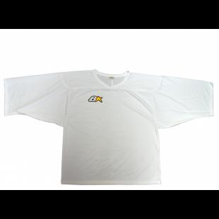 Brankářský dres Brian´s SR, bílá