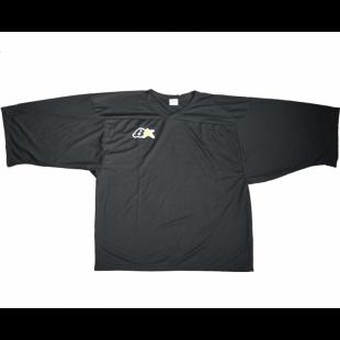Brankářský dres Brian´s SR, černá