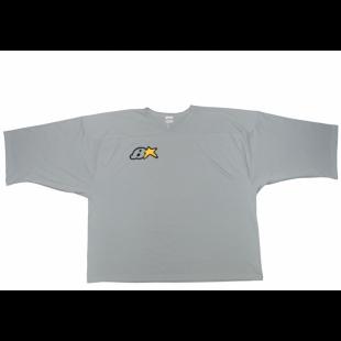 Brankářský dres Brian´s SR, šedá