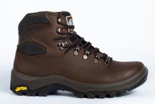 Treková obuv - Trentino