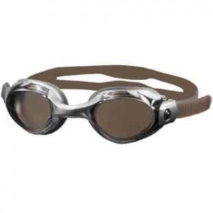 Merlin plavecké brýle, černé