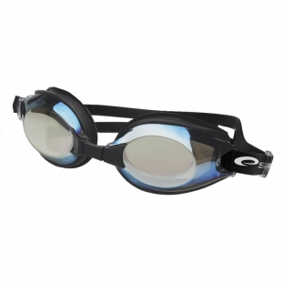 Diver plavecké brýle, černé