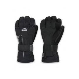 Pánské rukavice 4x4 lyžařské Nordblanc