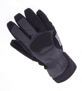 Lyžařské rukavice Nordblanc