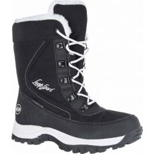 Dámská zimní obuv Loap ICE