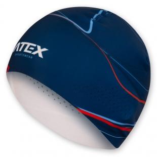 Čepice jednovrstvá BIATEX BLUE