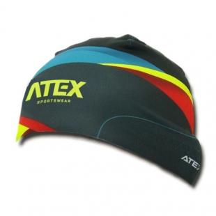 Jednovrstvá čepice BIATEX BLACK
