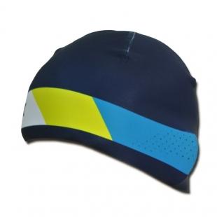 Jednovrstvá čepice ESPEN
