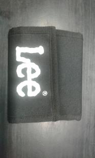 Pánská peněženka Lee