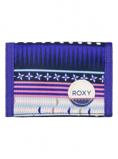 Peněženka Roxy™ Small Beach - Hook & Loop