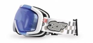 3F VISION Glimmer 1406