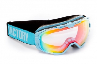 Lyžařské brýle Victory SPV 616A