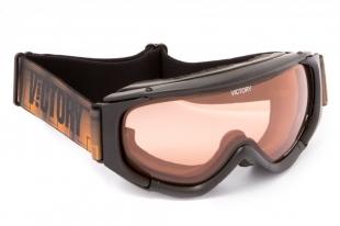 Lyžařské brýle Victory SPV 617A