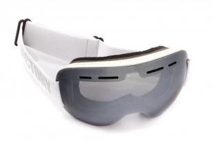 Lyžařské brýle Victory SPV 615D