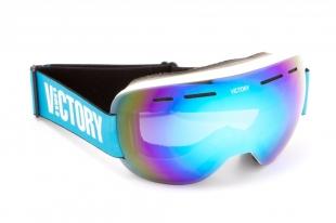 Lyžařské brýle Victory SPV 615B
