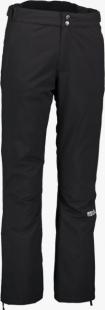 Pánské lyžařské kalhoty NORDBLANC LEAD