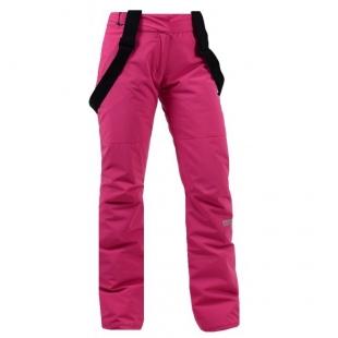 Dámské lyžařské kalhoty Nordblanc awe