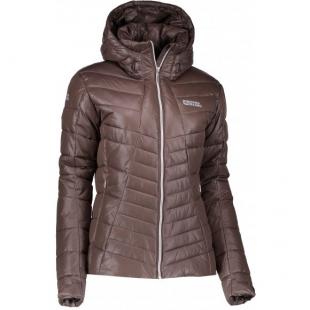 Dámská zimní bunda Nordblanc Lavish