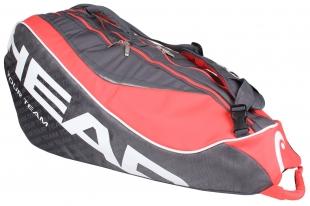 Head Tour Team 6R Combi 2015 taška na rakety