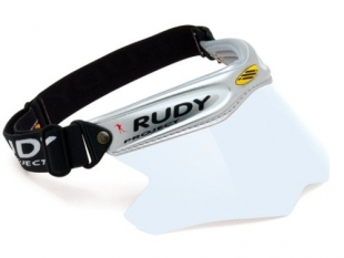 Rudy project Racing Visor Rpo Transparent