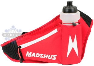 Drinkbelt Madshus
