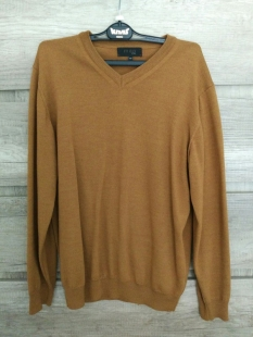 Pánský svetr Tchibo
