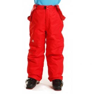 Dětské zimní kalhoty Quinto Alpine Pro