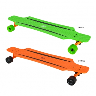 Longboard Tempish BUFFY 36°