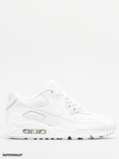Nike Boty Air Max 90